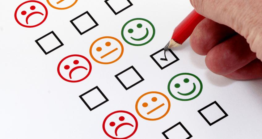 Comment susciter l'engagement de vos employés dans votre projet?