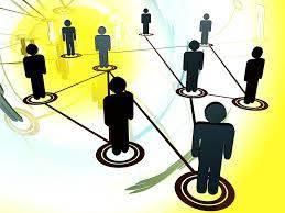 Par où commencer pour bien comprendre les différentes parties prenantes d'un projet?