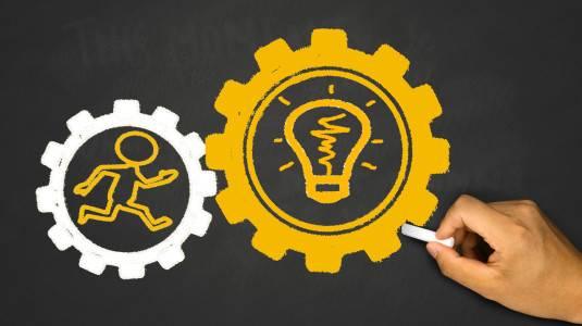 Comment déployer des processus de gestion de projet dans une organisation «opération»?