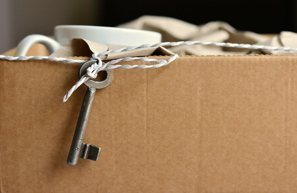Comment gérer le changement lorsque votre entreprise doit déménager de locaux?