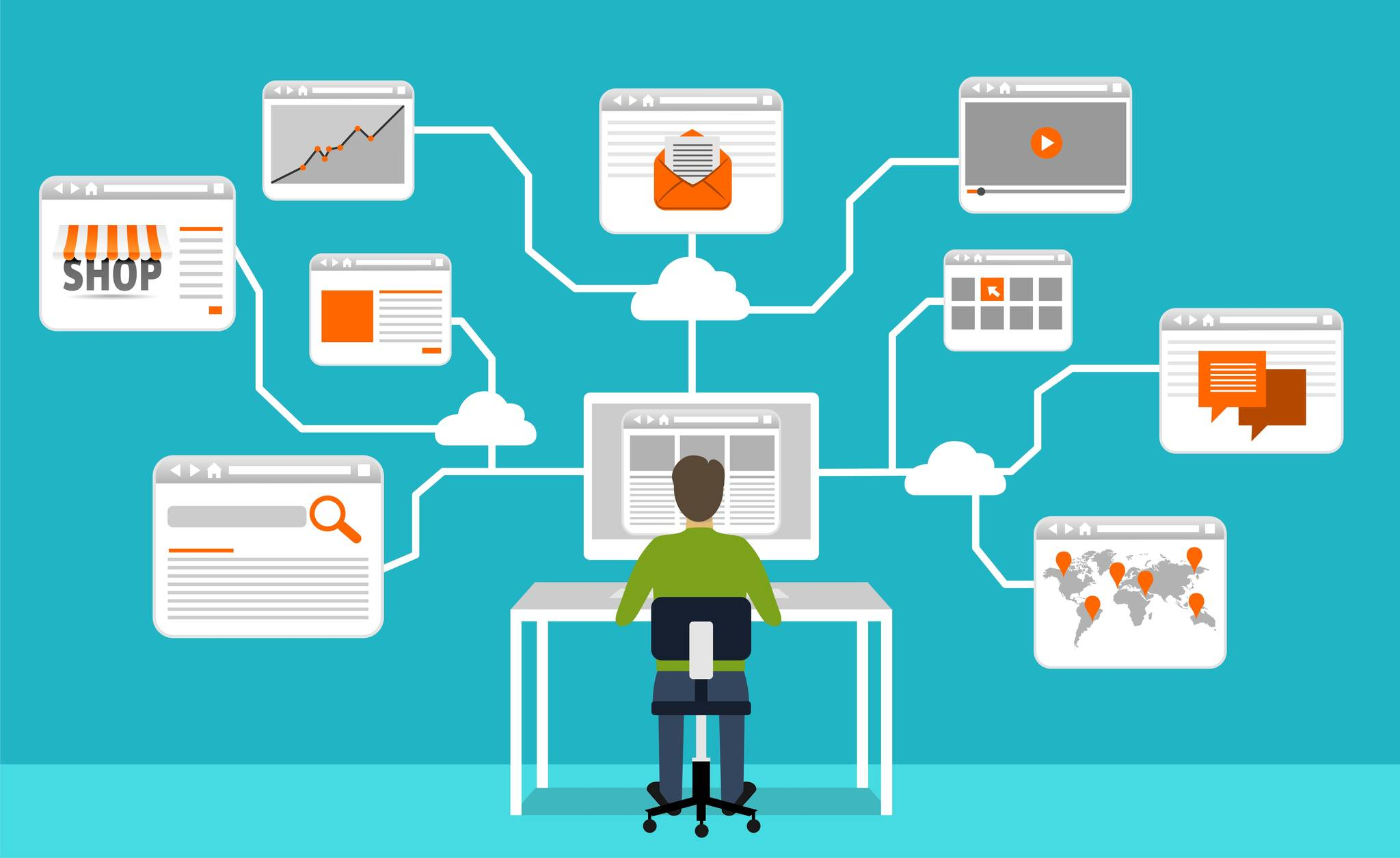Comment tirer profit des outils d'analyse de site Web