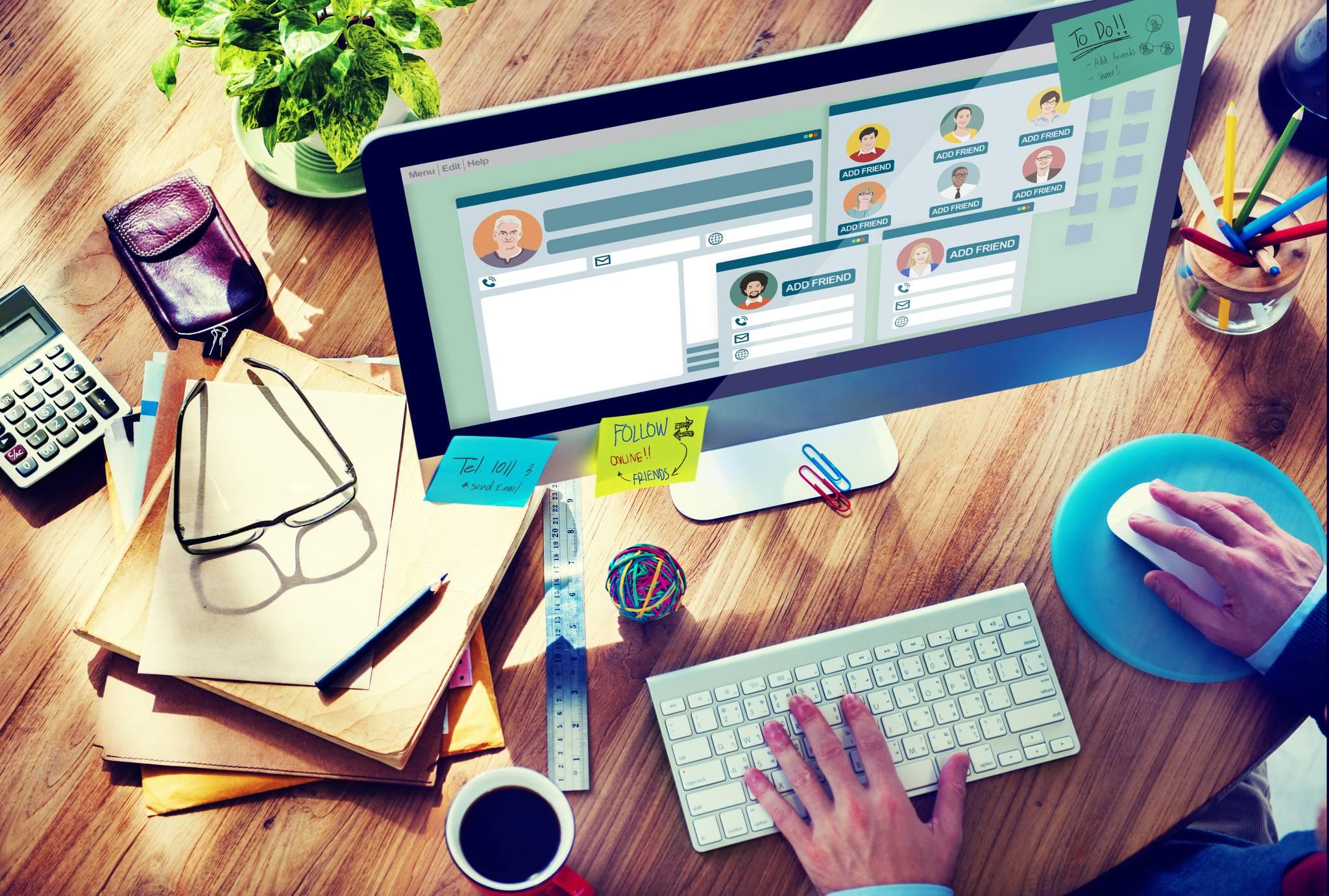 Site e-commerce et fraude en ligne : quelques bonnes pratiques à adopter