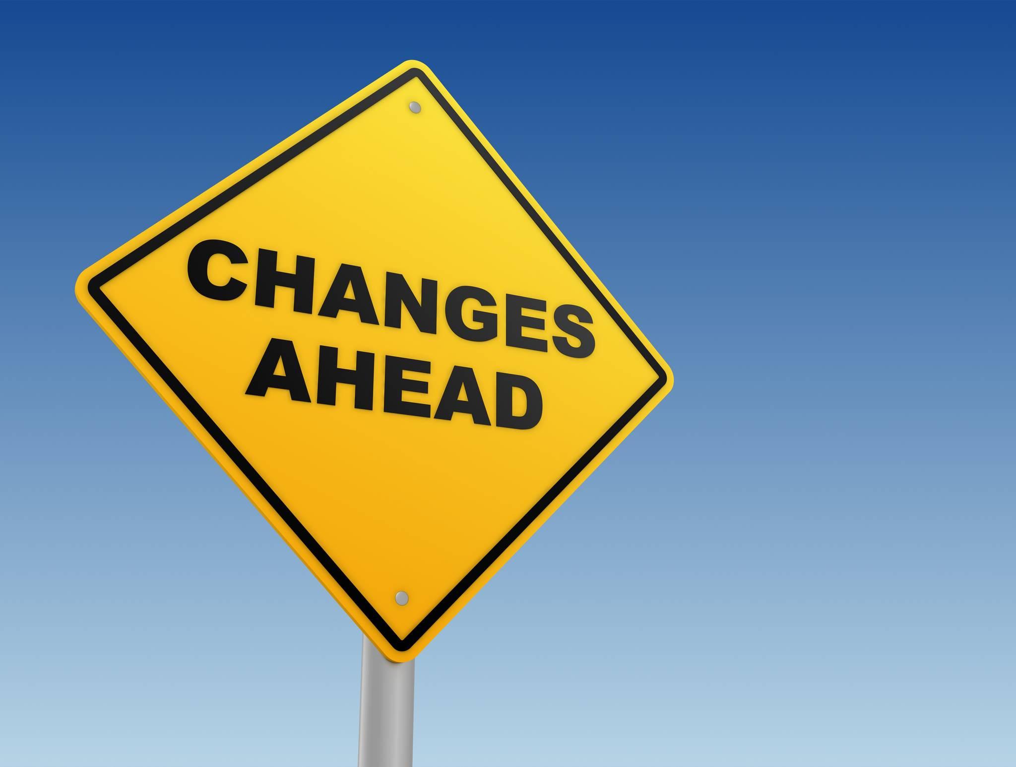 Implantations TI : gérer le changement en phase d'appel d'offre