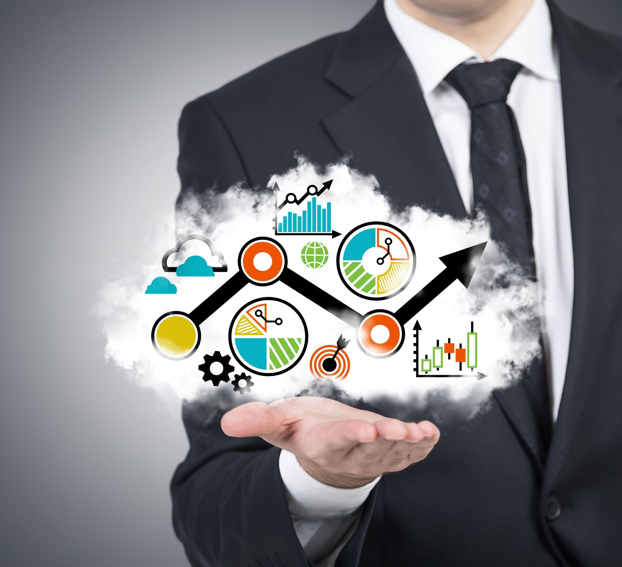 Mesurer l'efficacité de la gestion du changement : une tendance en forte croissance