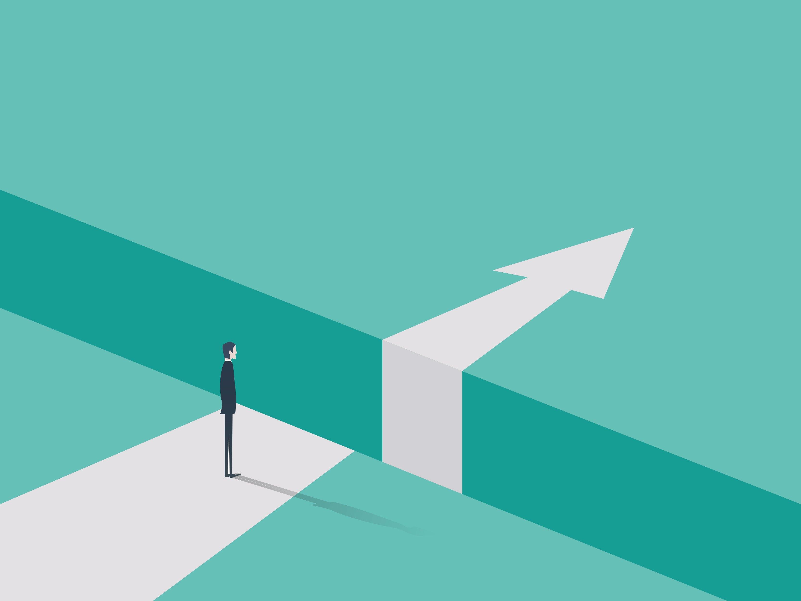 Les défis de la gestion du changement par programme