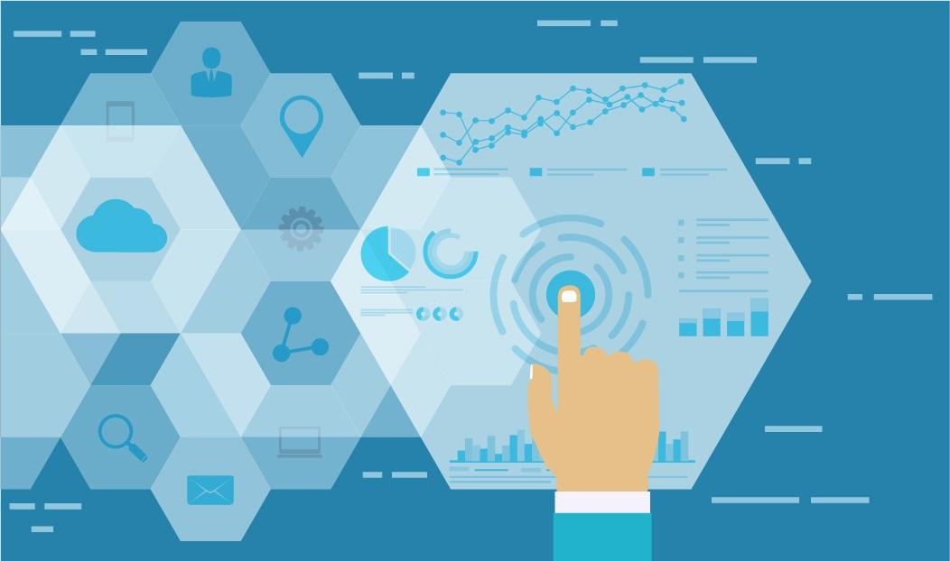La transformation numérique : au-delà de l'interaction avec le client