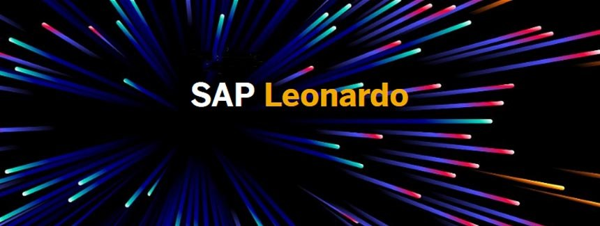 SAPPHIRE NOW Conference 2017: Three Breakthrough SAP Innovations!