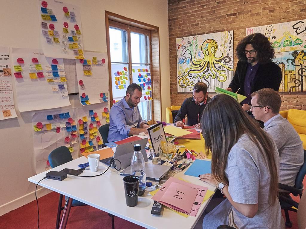 Design Thinking: comment bien comprendre les besoins de votre client?