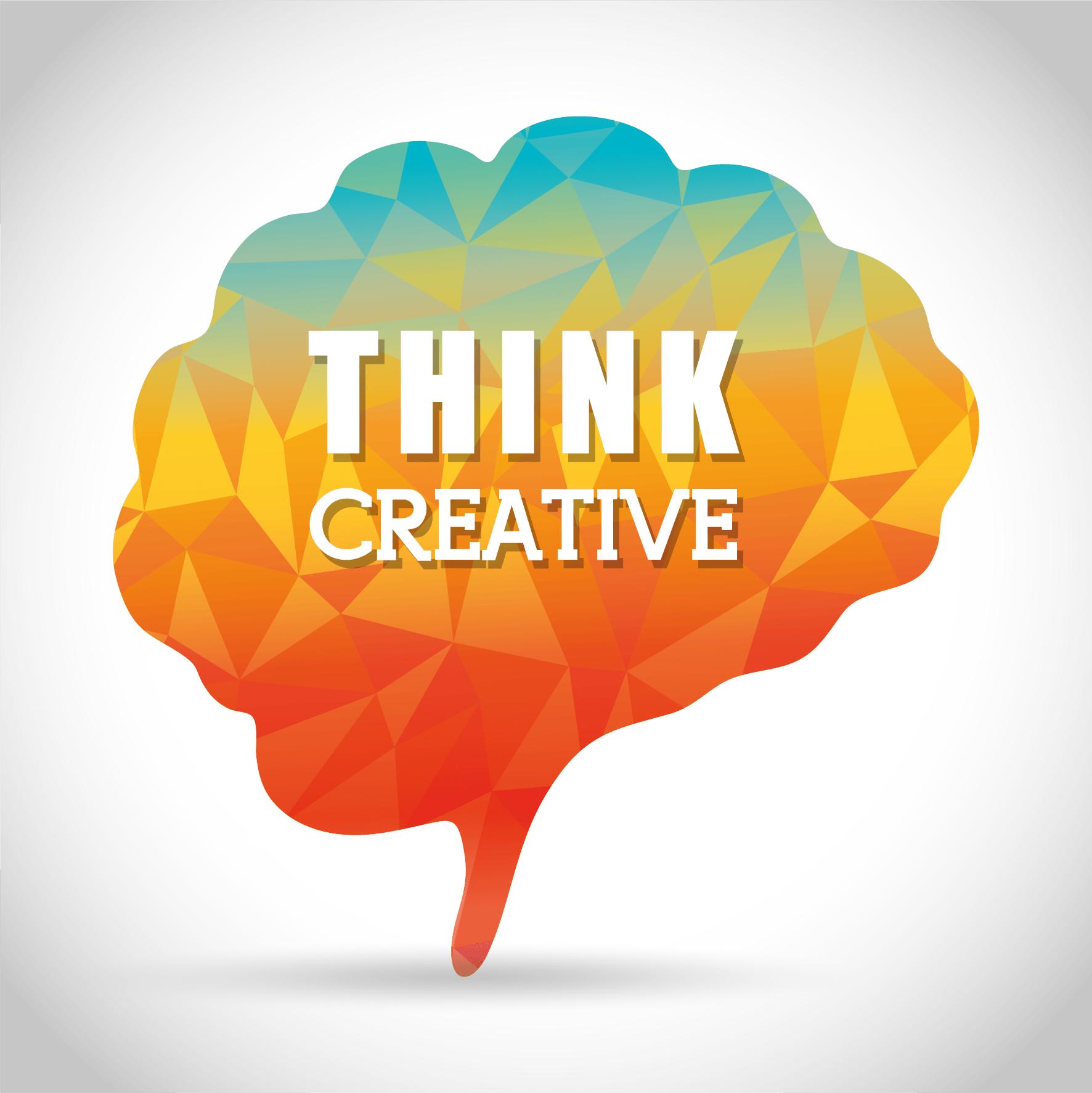 Digital Transformation driven by Design Thinking