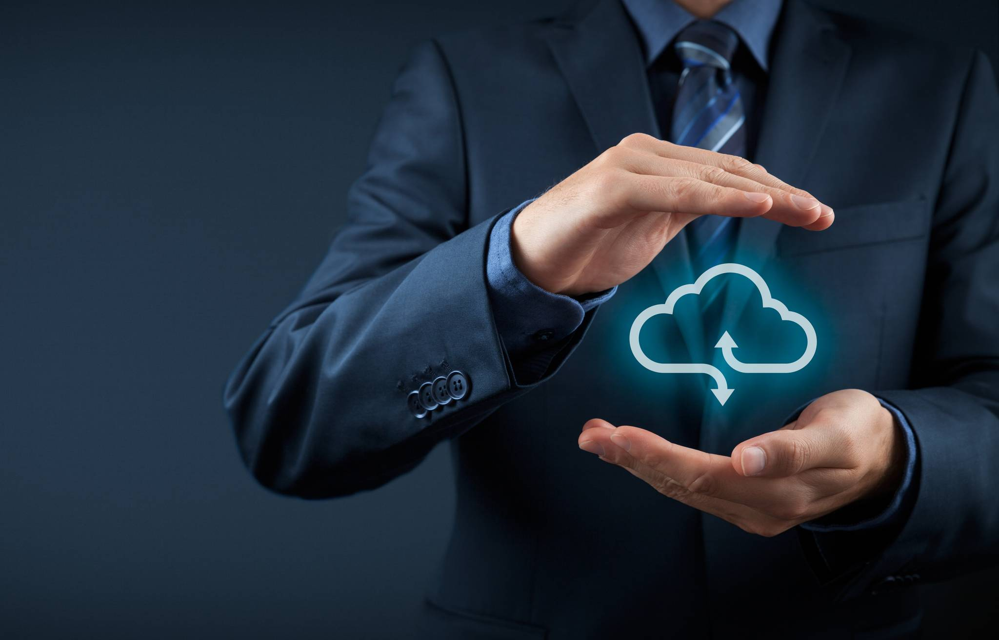 IaaS, PaaS, SaaS, BPaaS: Do you speak cloud?