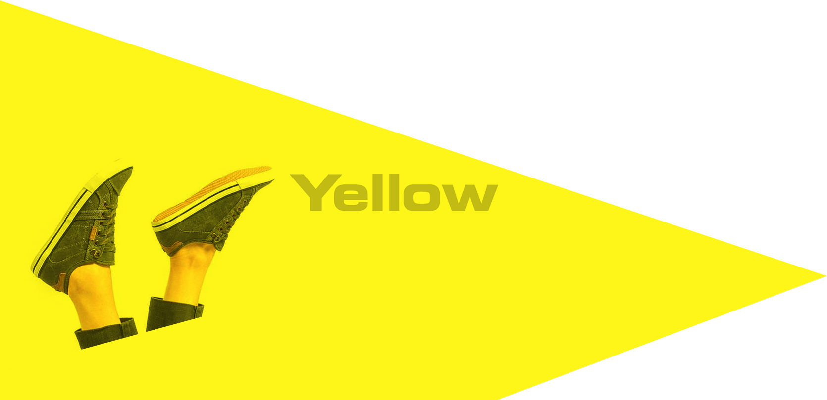 Yellow Y360 Project