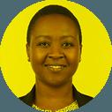 Clarissa Uwishema Mutabaruka