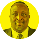 Jean-Paul Nyilinkwaya