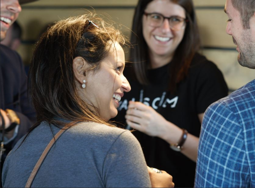 La place des femmes dans le domaine des TI:rencontre entre le code numérique et le code social
