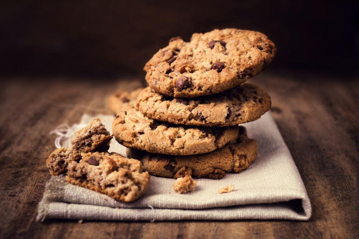Utilisation de cookies