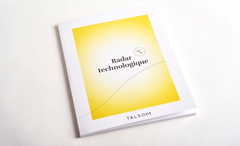 Votre guide sur la transformation digitale et les tendances technologiques