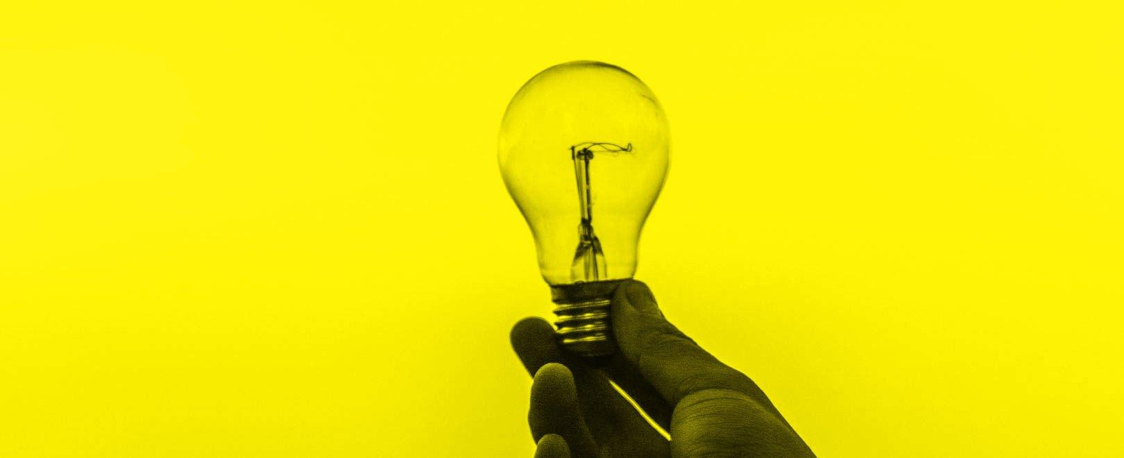 Trois recommandations pour tirer profit de l'IoT dans votre entreprise