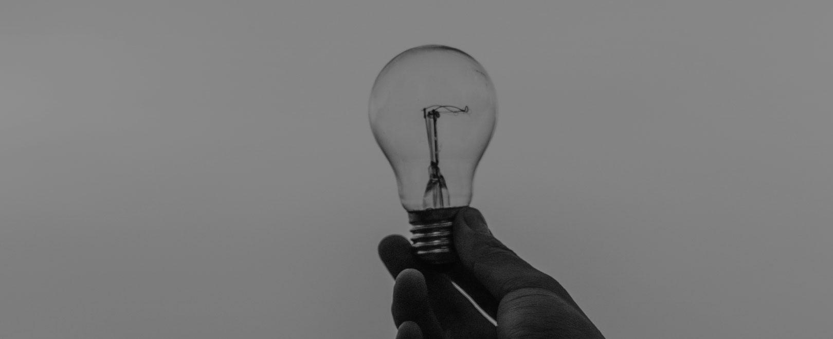 Définition : Qu'est-ce que l'Internet des Objets (IoT)?