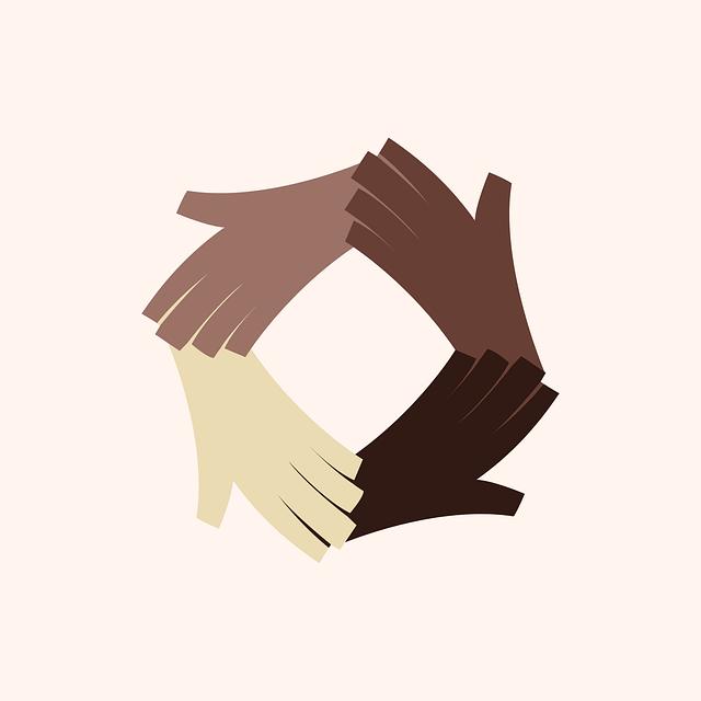 Racisme systémique, milieu de travail et données