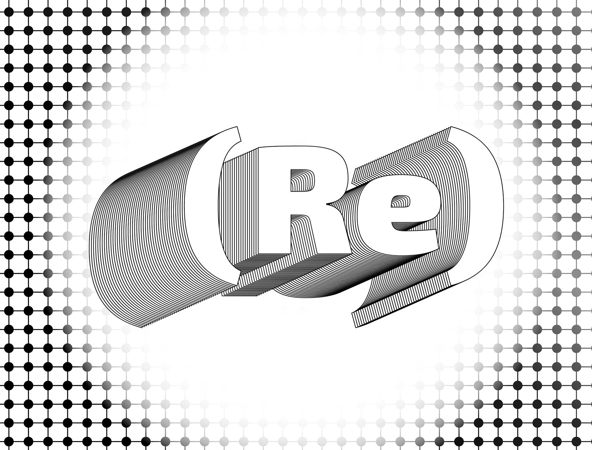 (Re)Concevoir l'expérience employé